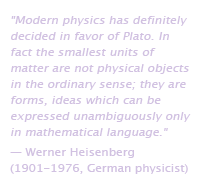 physicquotation